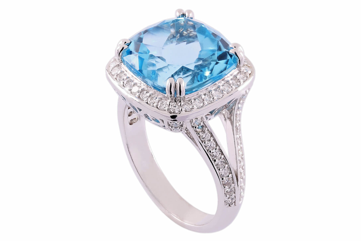 tok_jewellers_belinda_18k_white_gold_cushion_cut_blue_topaz_and_diamond_halo_cocktail_ring.jpg