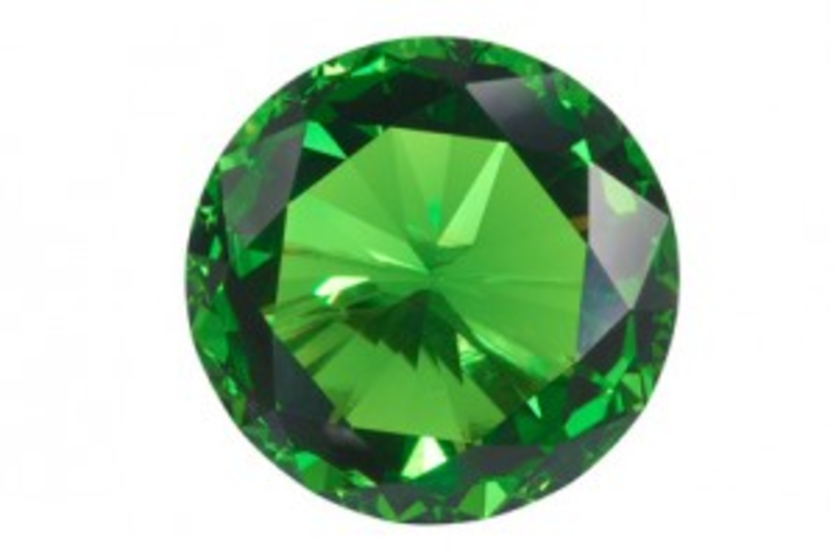 tok_brother_emerald_gemstone.jpg