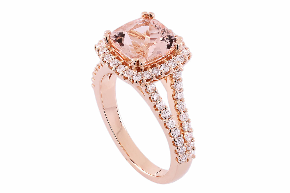 tok_jewellers_melissa_18k_rose_gold_cushion_cut_morganite_and_diamond_halo_cocktail_ring.jpg