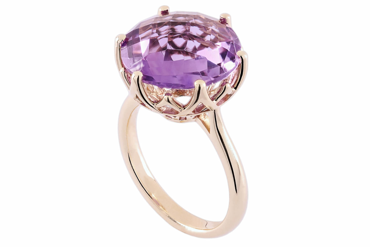 tok_jewellers_alana_9k_yellow_gold_and_round_amethyst_cocktail_ring.jpg