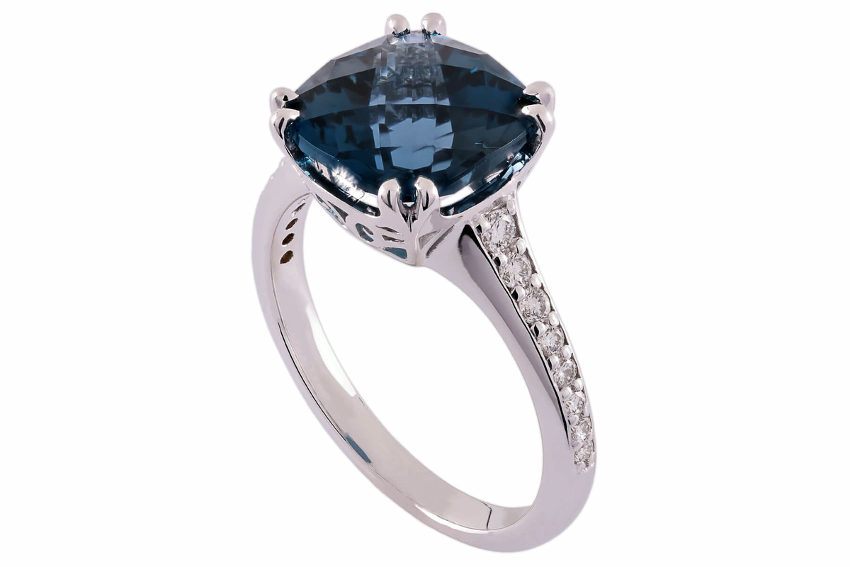 tok_jewellers_lydia_9k_white_gold_london_blue_topaz_cushion_cut_cocktail_ring.jpg