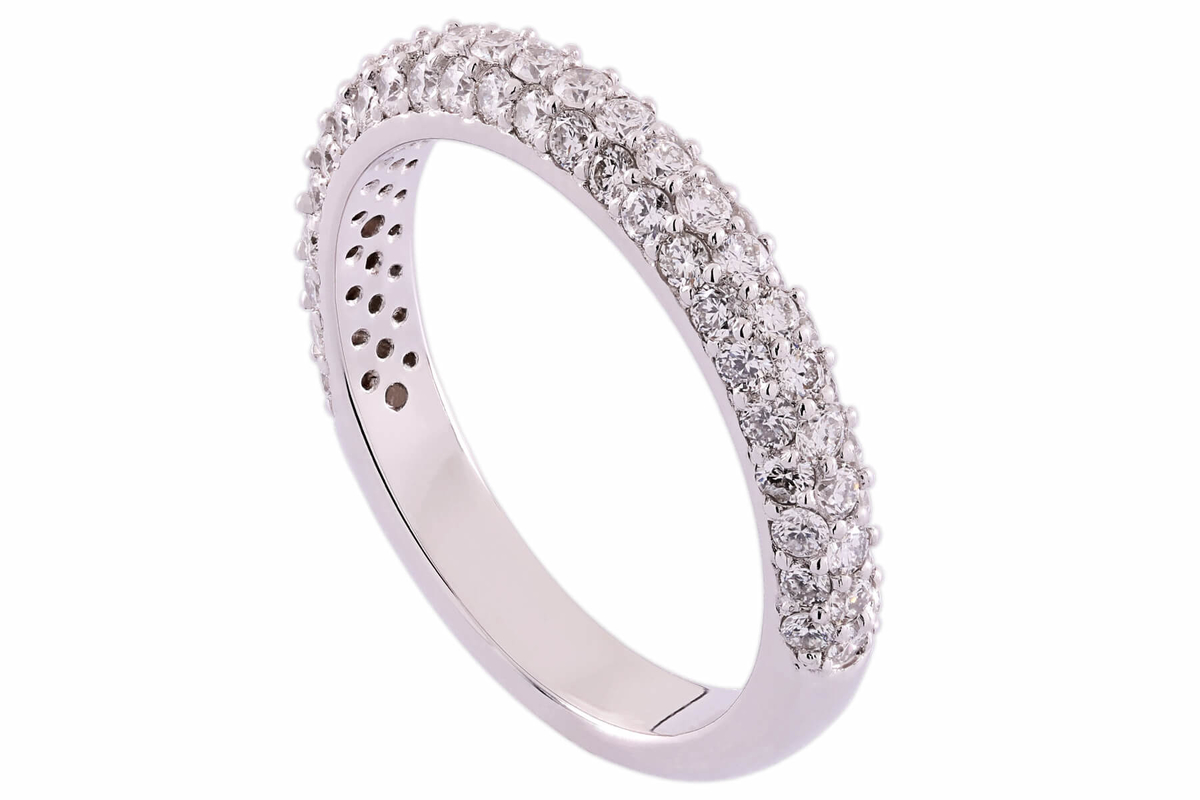 tok_jewellers_trinity_trio_platinum_and_pave_set_diamond_wedding_ring.jpg